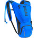CamelBak Rogue Trinkrucksack carve blue/black